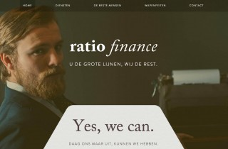 ratio-finance