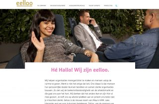 eelloo website